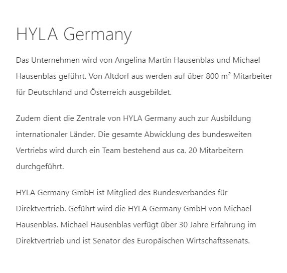 hyla_germany