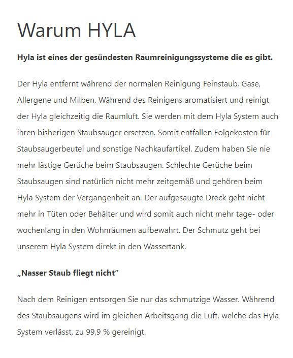 Reinigung mit dem besten Staubsauger für Rheinland-Pfalz, Worms, Neustadt (Weinstraße) und Kaiserslautern