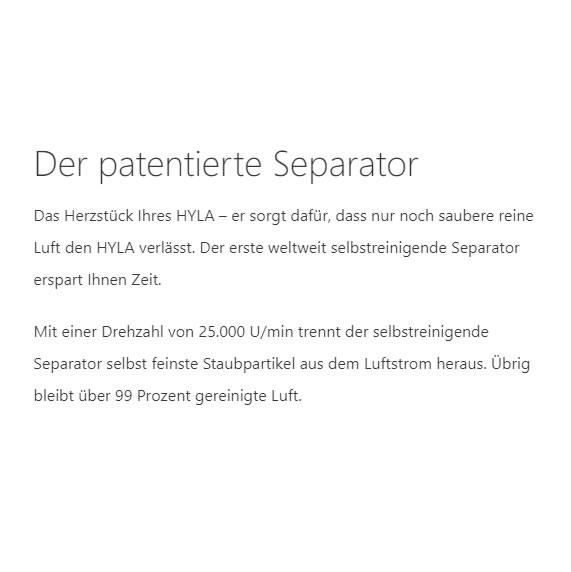 staubsauger_separator