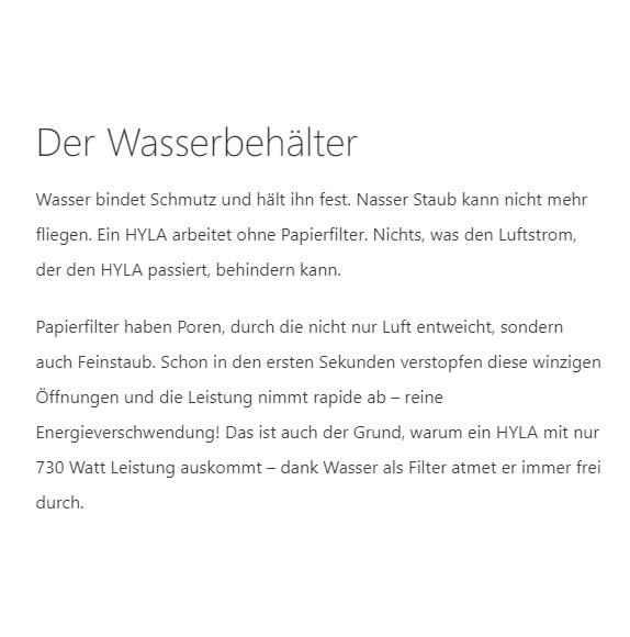 staubsauger_wasserbehaelter